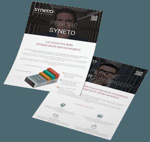 Mockup_Syneto
