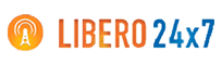 libero247-web