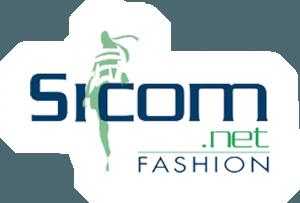 logo-sicomnet