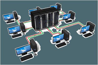 pc-server-e-reti