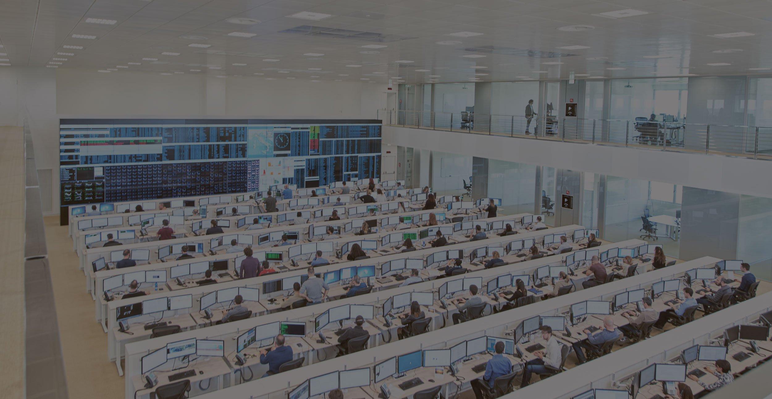 NetworkOperationCenter_Pisa_web