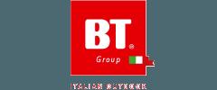 bt-group-logo