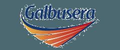 galbusera-logo