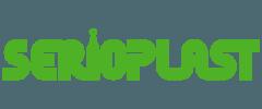 serioplast-logo