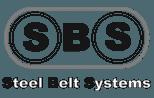 SBS_grayscale