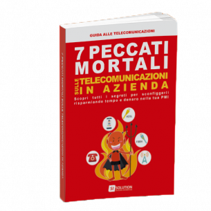 book-mockup-telecomunicazioni2-1.png